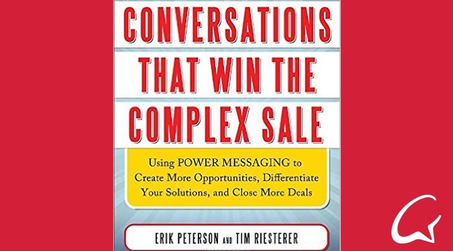 conversationsthatwinbook