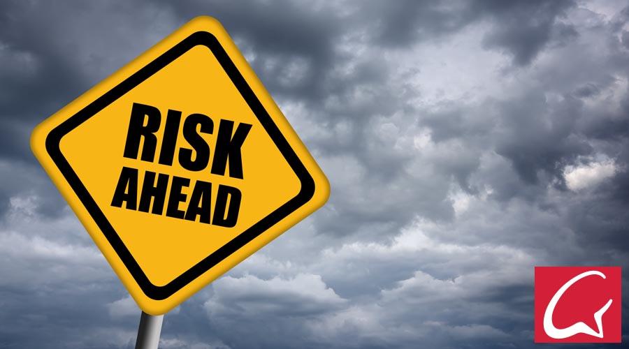 risks-ahead