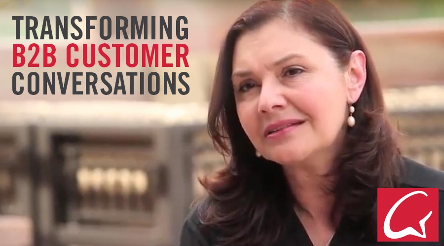 video-transformingcustomerconversations
