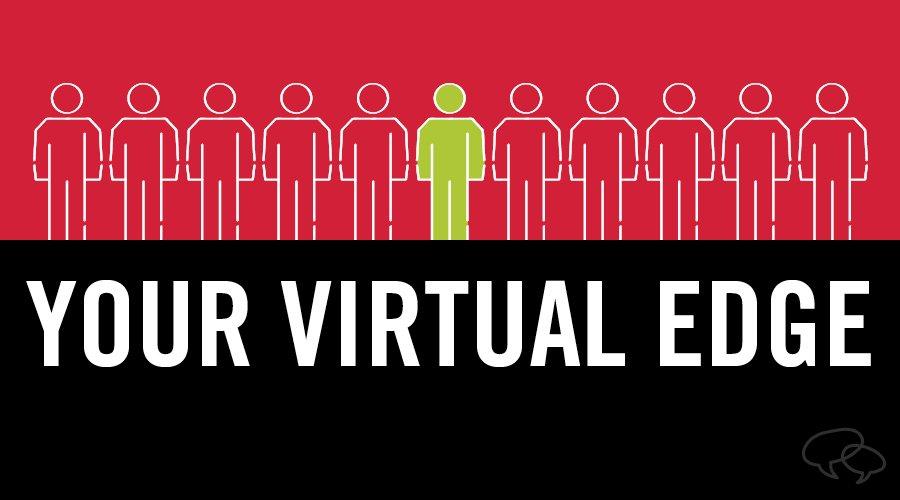 Visual Storytelling: Unlock The Power of Visual Storytelling Marketing