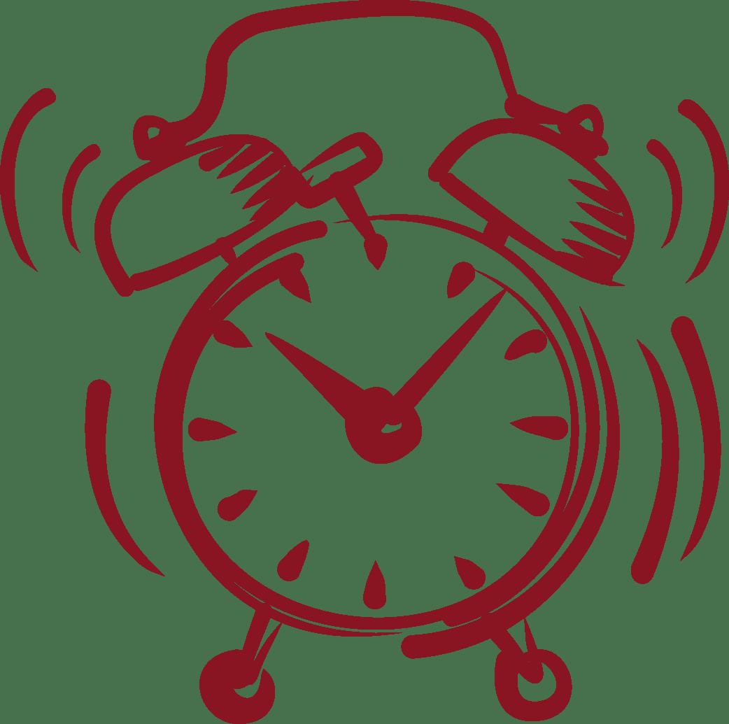 alarm-clock[3] copy