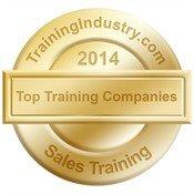 training-industry-2014