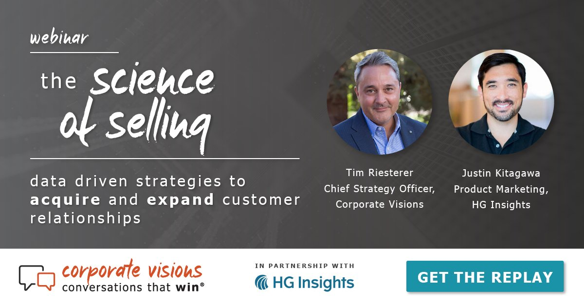 Upselling and Cross Selling Examples: Are You Up for Storytelling?