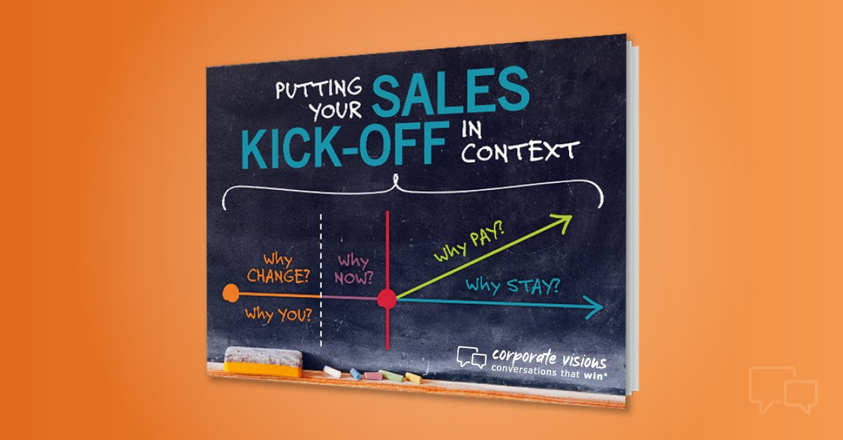 Best Sales Kickoff Themes: Annual Ideas to Improve Sales Meetings