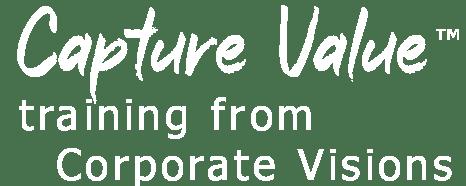 Capture Value