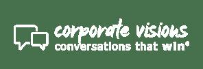 Corporate Visions Logo